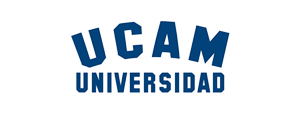 UCAM Universidad